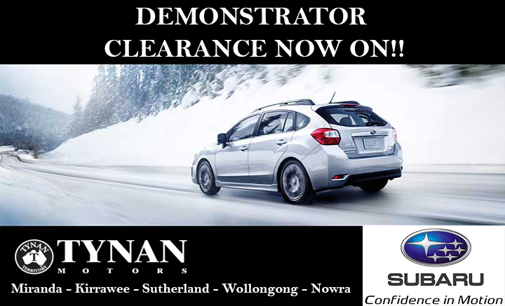Tynan Motors Search New And Used Car Stock