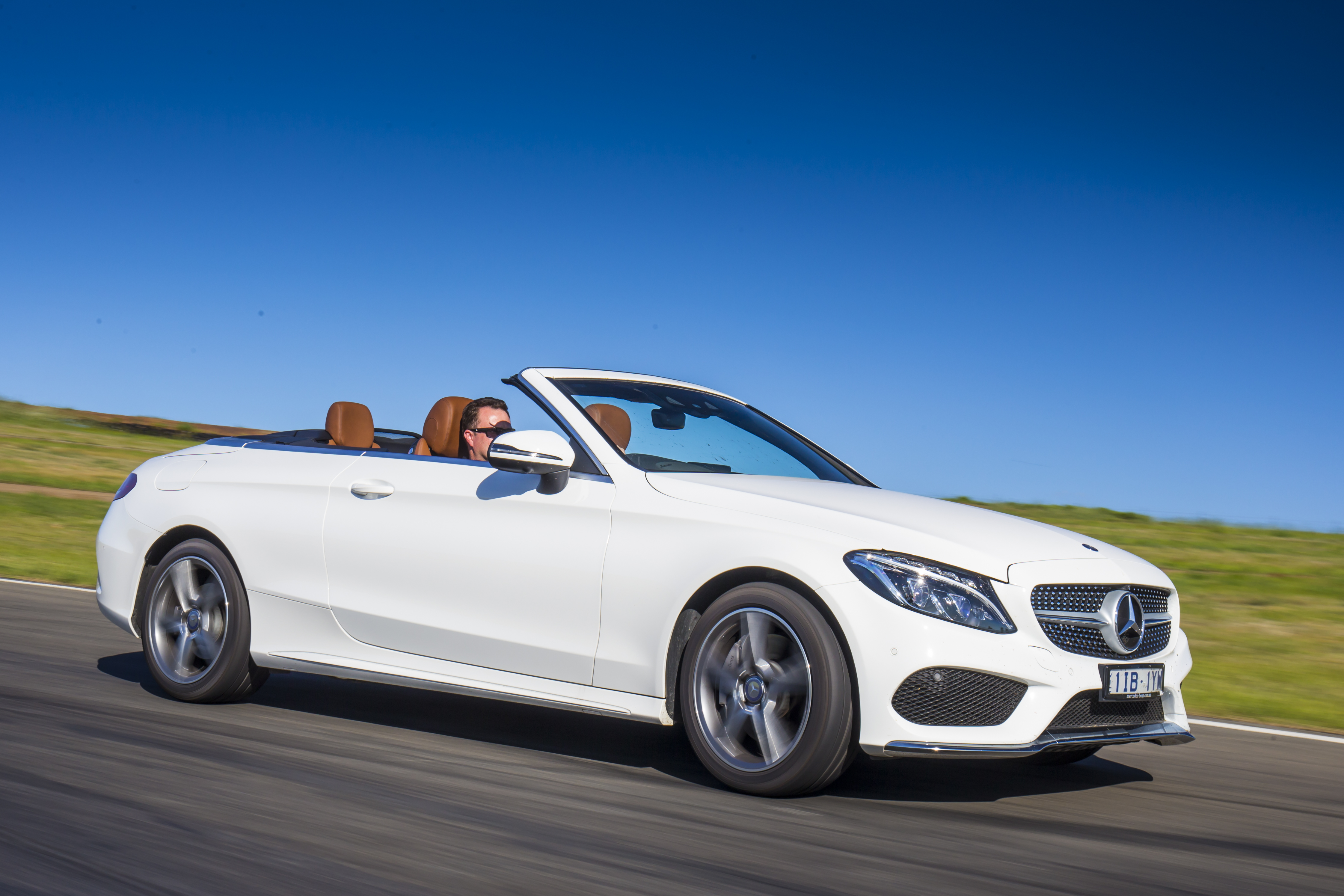convertibles class photo c cabriolet credit gets new tagged benz weekly price mercedes dispatch
