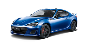 _brz-ts-wr-blue-pearl-front