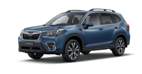 _forester-2-5i-premium-horizon-blue-pearl-front