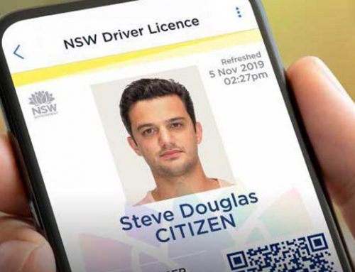 NSW Digital Driver Licence – What you need to know