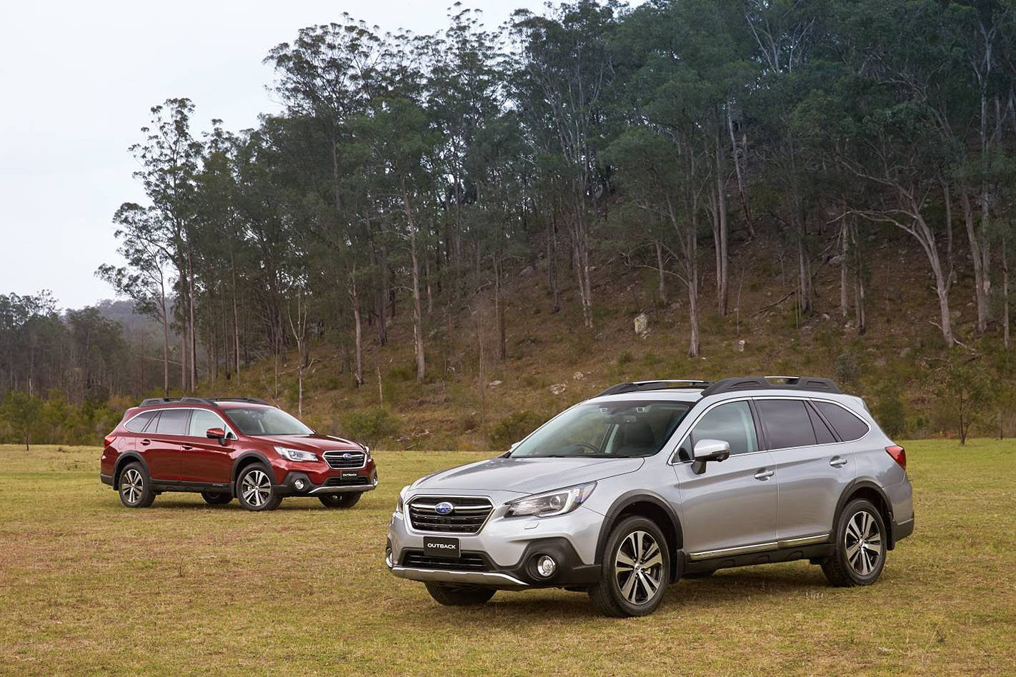 The difference between All-Wheel Drive AWD car and a Four-Wheel Drive 4WD car?